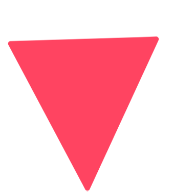 https://veganparadice.com.mx/wp-content/uploads/2017/09/triangle_coral.png